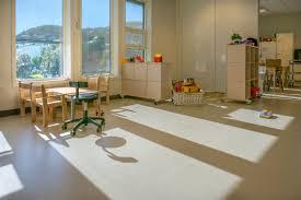 and playroom rubber flooring artigo