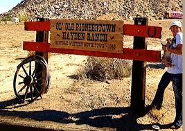 movie town the hayden ranch on twitter