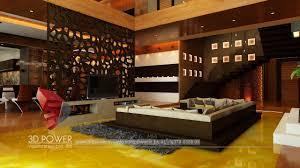 interior 3d rendering 3d interior design interior rendering