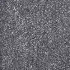 Floor And Decor Fort Lauderdale Decor Carpet Cleaners Fort Lauderdale Carpet Boca Raton