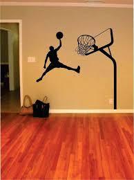 deco basketball chambre deco basketball chambre deco basketball chambre dacco decoration