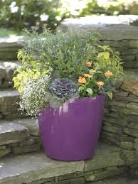 self watering planter planters outstanding large self watering planters how to make