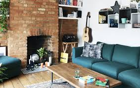 The Fashion Beat Cool Stuff For Your Dorm Room Apartment by Ikea Ideas