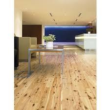 australian cypress 3 4 x 4 1 4 x 11 88 select