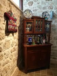 interesting decorations picture of kaucuk hotel antalya