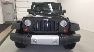 used jeep for sale silver auto sales u0026 service