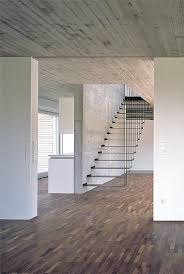 Unique Stairs Design 1061 Best Unique Stairs Images On Pinterest Stairs Architecture