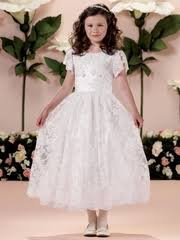 joan calabrese communion dresses joan calabrese communion dresses pinkprincess