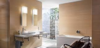 was kostet ein badezimmer badezimmer modernisieren umbauen oder renovieren badsanierung