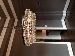 Candelaria Chandelier Robert Floor Ls L Modern Mainstays Curved Inc Bling