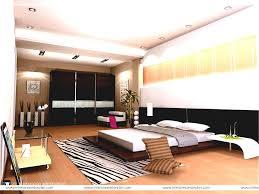 Wine Color Bedroom Small Space Couple Bedroom Design Idea Lighting Ideas To Brighten
