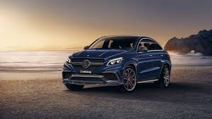 mercedes amg gle coupe larte design cadillac on mercedes images