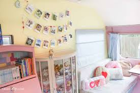 Home Design Rio Decor Bedroom Innovative Paris Themed Teenage Ideas With Showy