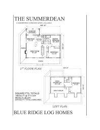 custom log homes blue ridge log homes 540 337 0033
