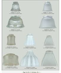 replacement chandelier glass shades chandeliers glass shades for chandeliers lowes replacement glass