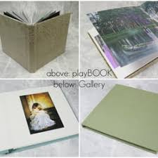 Photo Book Services Photo Album Finao Albums Photography Stores Services 200 W St