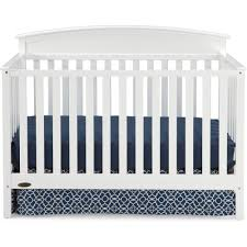Graco Lauren Signature Convertible Crib by Graco Lauren Convertible Crib Probrains Org
