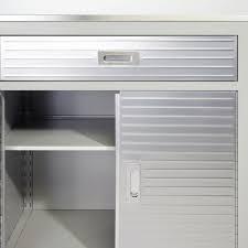 steel garage storage cabinets stainless steel rolling garage storage cabinet storage cabinet ideas