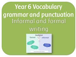 year 5 6 sentence structure punctuation by gheath11 teaching