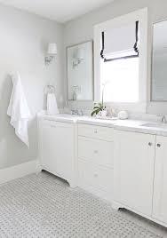 Marble Bathroom Ideas Colors 27 Best Decorating Bathroom Ideas Images On Pinterest Bathroom