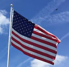 Us Flag For Sale City Of Willard Ohio Home