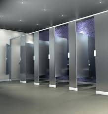 commercial bathroom designs commercial bathroom design bathroom design commercial bathroom