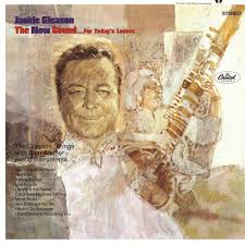 albuns of beauty 1962 the now sound for today s lovers by jackie gleason pandora