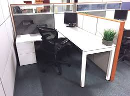 High Tech Office Furniture 7 best used office furniture atlanta office furniture atlanta