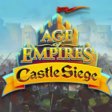 castle siege aoe castle siege officialaoecs
