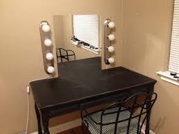 lights for vanity table lights for vanity table do it yourself makeup vanity mirror open