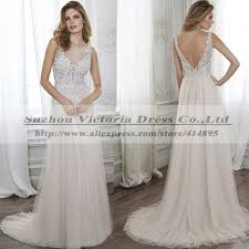 country dresses for weddings country style dresses for weddings pictures ideas guide to