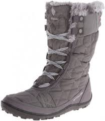 columbia womens boots canada best winter boots of 2017 2018 switchback travel
