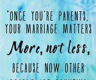 quotes for parents pictures photos images and pics for