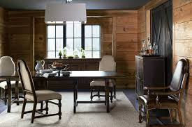 best dining room tables denver photos home design ideas