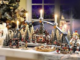 traditional german decorations home design and decorating