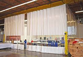 commercial room dividers curtains home depot curtains lowes curtains blackout cheap