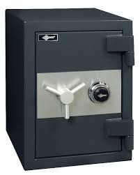 home business security safes