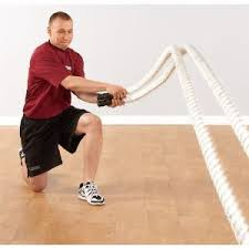 Chair Cardio Exercises Exercise With A Foot Injury Working Out With Foot Pain Video