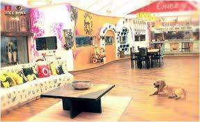 salman khan home interior want to enter salman khan s bigg house here s how
