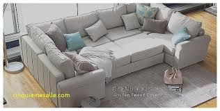 sofa u sectional sofa u shaped sectional sofa with chaise lovely