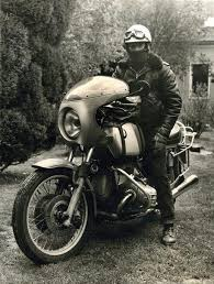 bmw motorcycle change bmw r100rs what i ride now after i change a the brake master