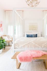 Beautiful Bedrooms 5 Beautiful Bedrooms On A Budget Budget Decorating Ideas For