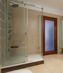 Converting Bathtub To Shower Cost Bathroom Awesome Bathtub To Shower Conversions Inspirations
