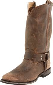 summer motorcycle boots 64 best frye boots love them images on pinterest cowboy