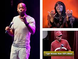 dave chappelle returns to stand up with stories to tell the new
