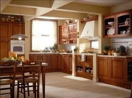 landhausküche gebraucht landhausküche gebraucht kaufen und legen sie mit fenster vorhang