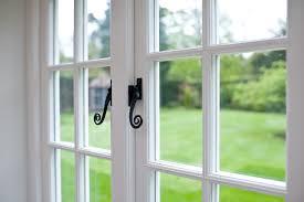 Green Ventures 9895195461 Best Upvc Windows And Doors Dealers