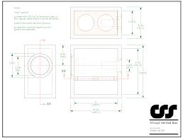 Pergola Design Plans Free by Diy Plans Plans Box Speaker Pdf Download Pergola Design Drawings