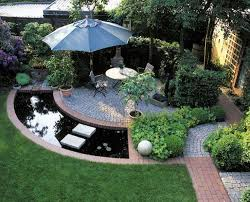 Small Patio Design Inspiring Small Patio Design Ideas