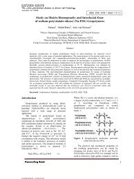 K Hen M Elhaus 14 Physics Titanium Dioxide Transmission Electron Microscopy
